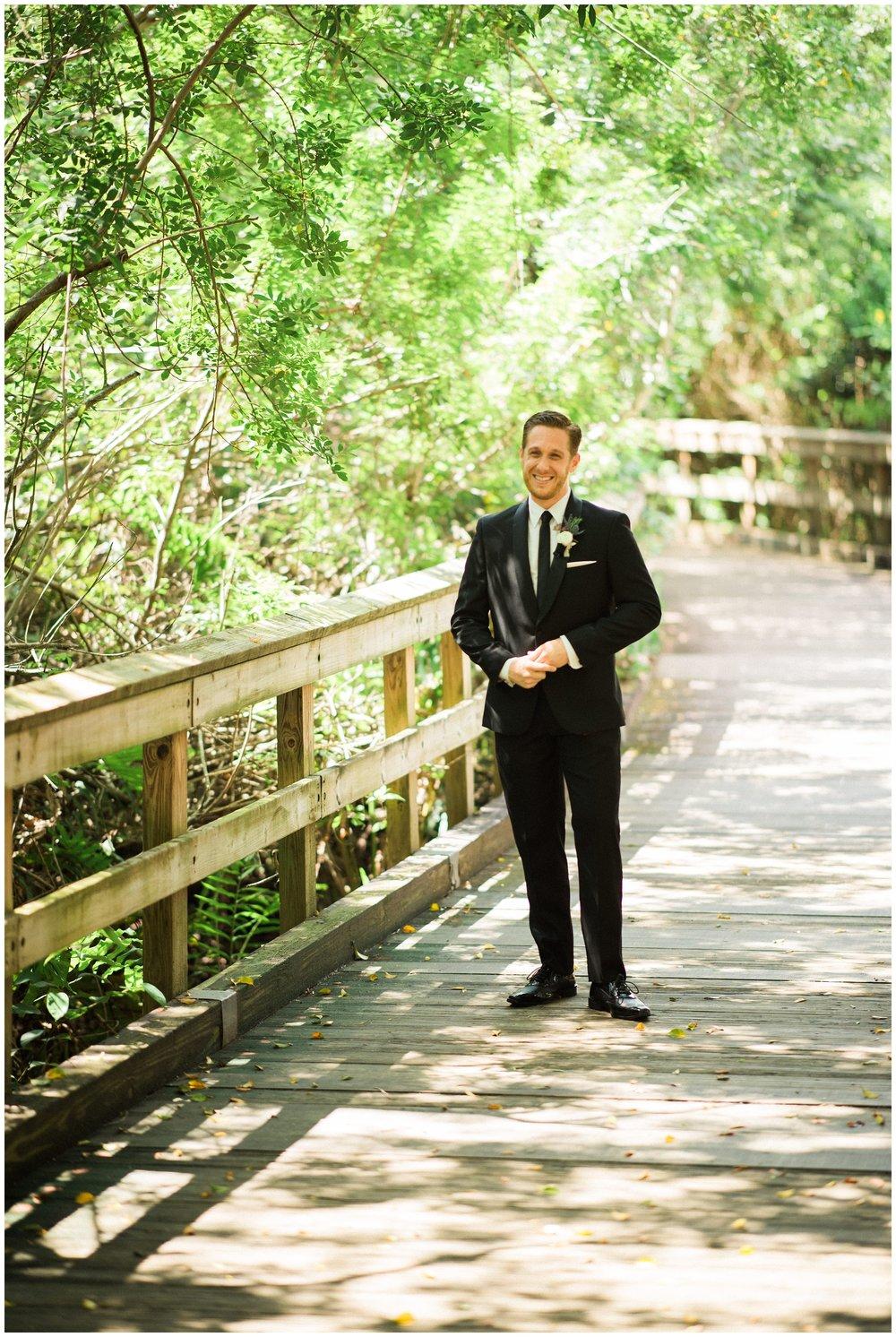 naples_wedding_photographer1457.JPG