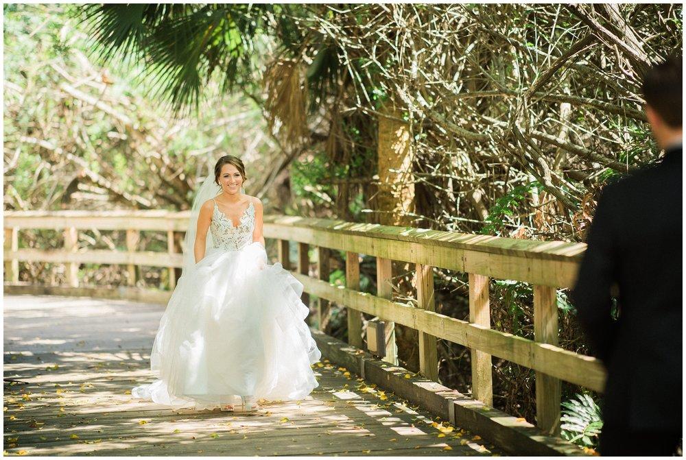 naples_wedding_photographer1458.JPG