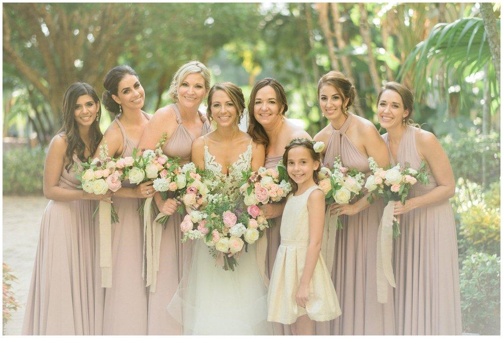 naples_wedding_photographer1463.JPG