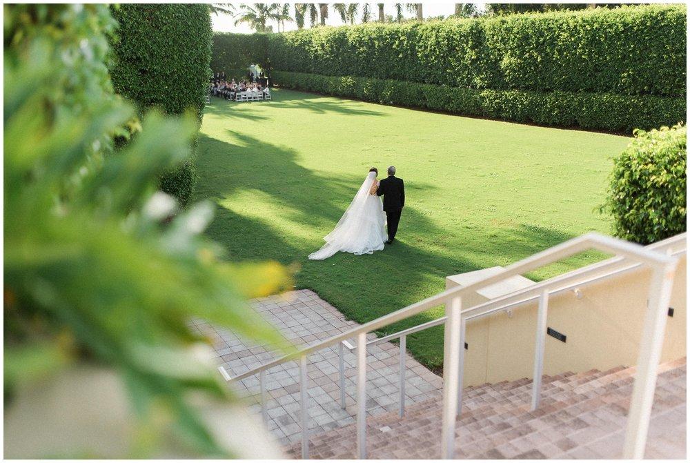 naples_wedding_photographer1471.JPG