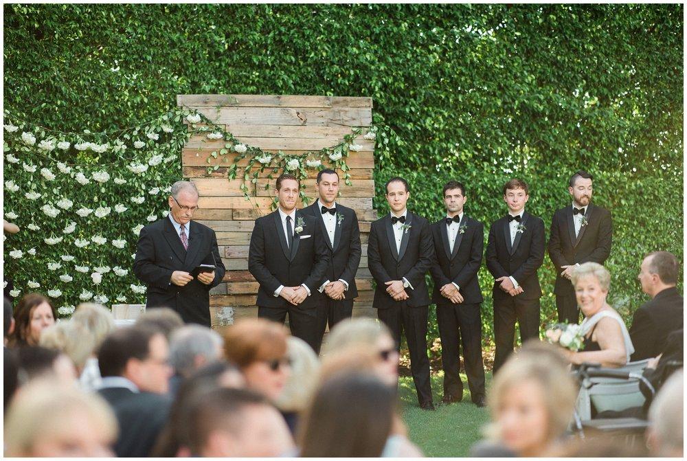 naples_wedding_photographer1470.JPG