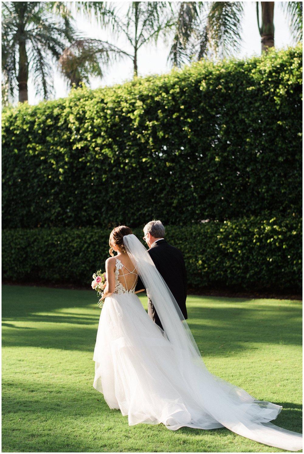 naples_wedding_photographer1472.JPG