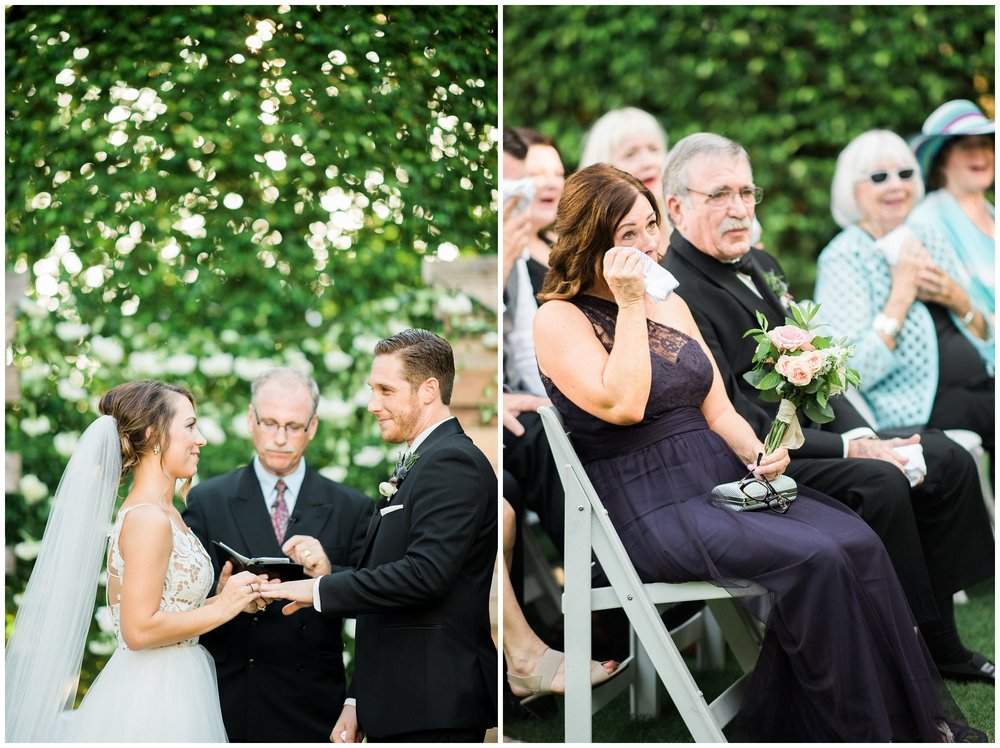 naples_wedding_photographer1476.JPG