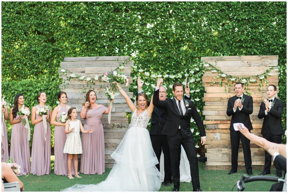 naples_wedding_photographer1478.JPG