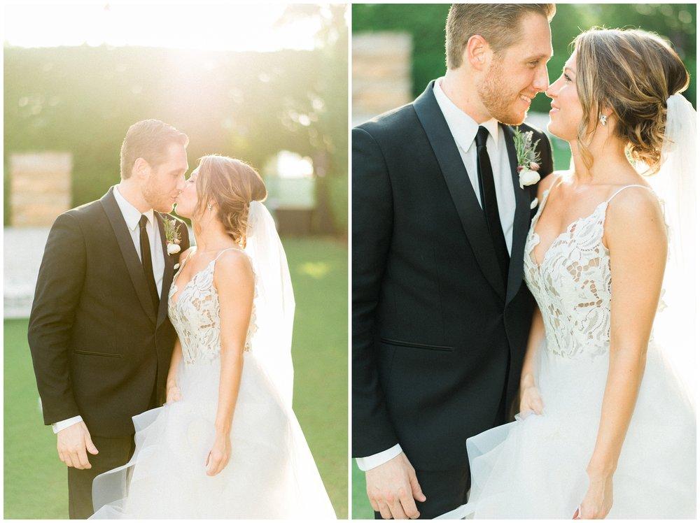 naples_wedding_photographer1481.JPG