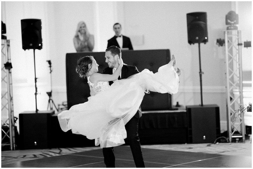 naples_wedding_photographer1486.JPG