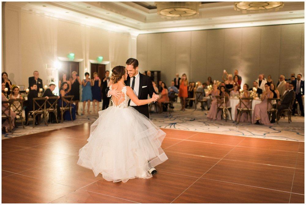 naples_wedding_photographer1485.JPG