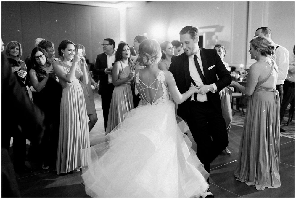 naples_wedding_photographer1489.JPG