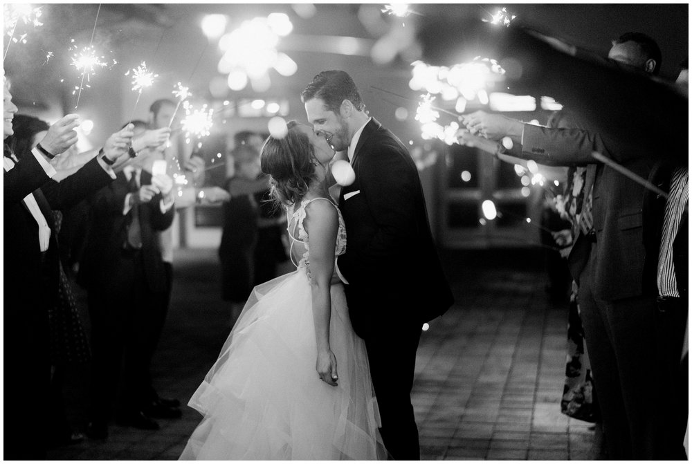 naples_wedding_photographer1494.JPG
