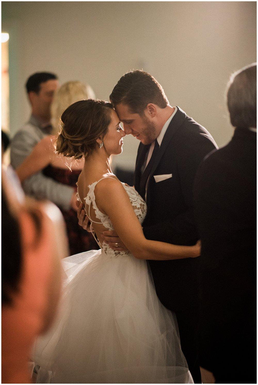 naples_wedding_photographer1491.JPG