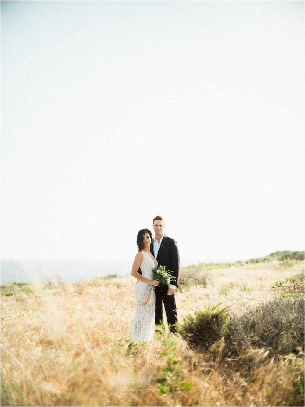 Malibu_Wedding3974.JPG