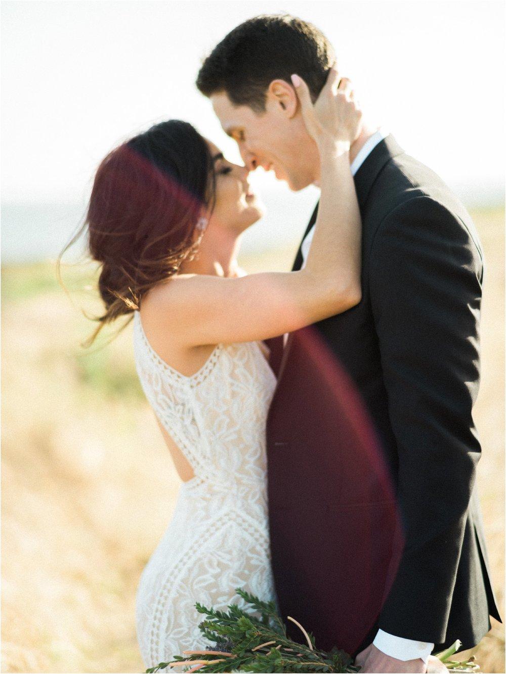 Malibu_Wedding3980.JPG