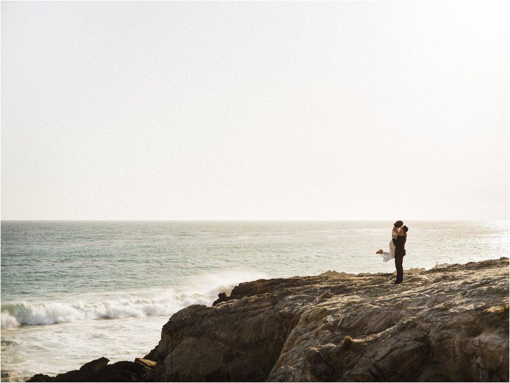 Malibu_Wedding3982.JPG