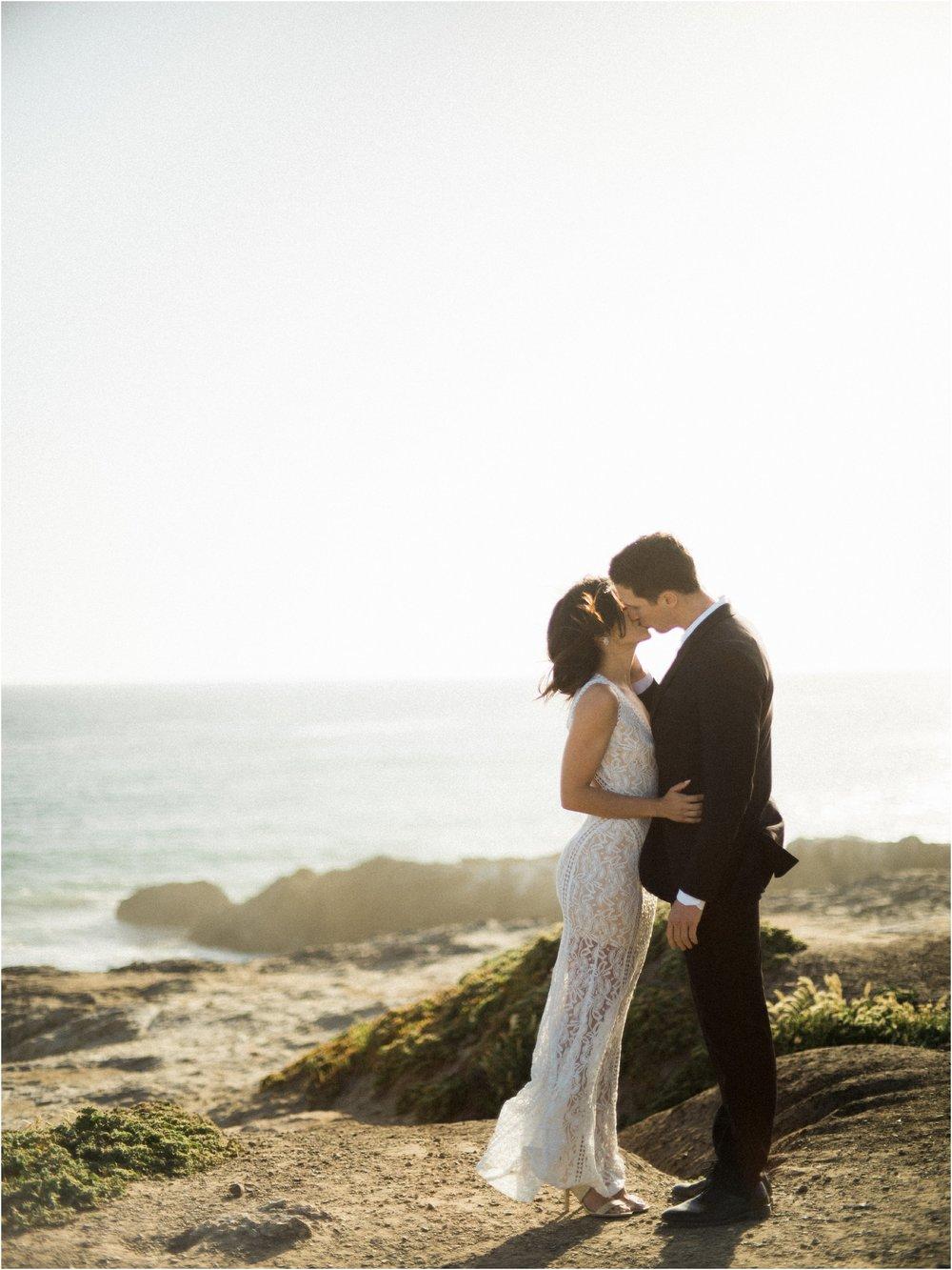 Malibu_Wedding3985.JPG