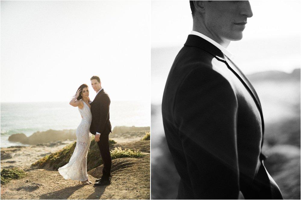 Malibu_Wedding3987.JPG