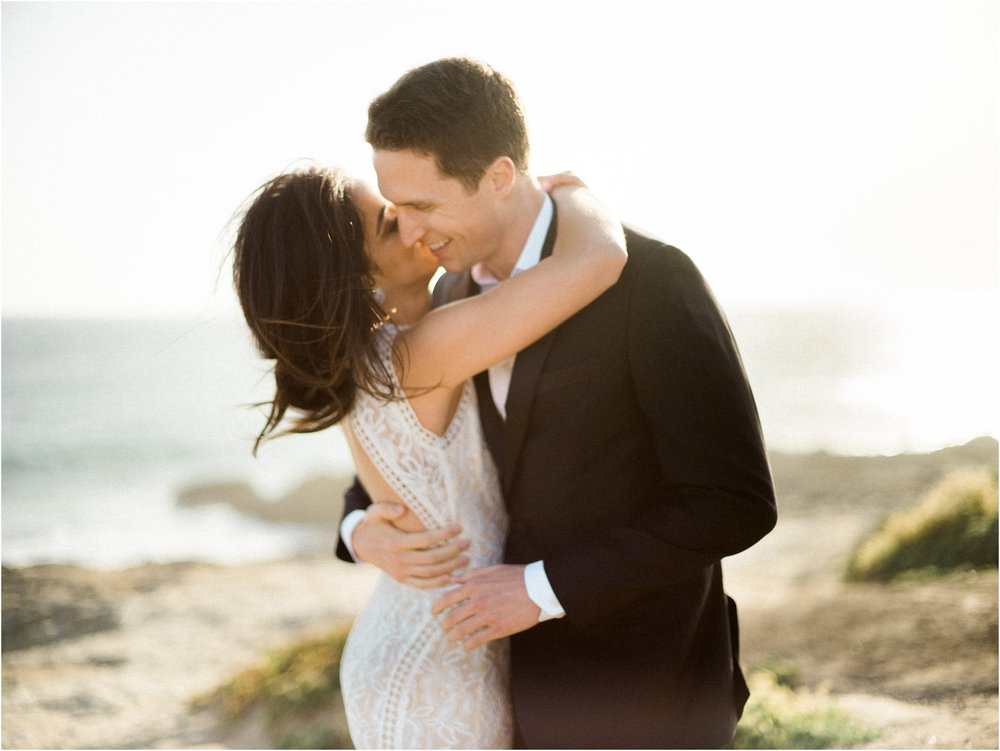 Malibu_Wedding3986.JPG