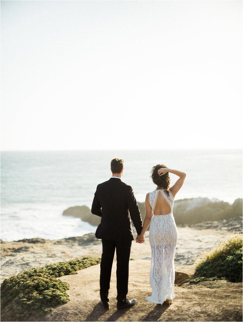 Malibu_Wedding3988.JPG