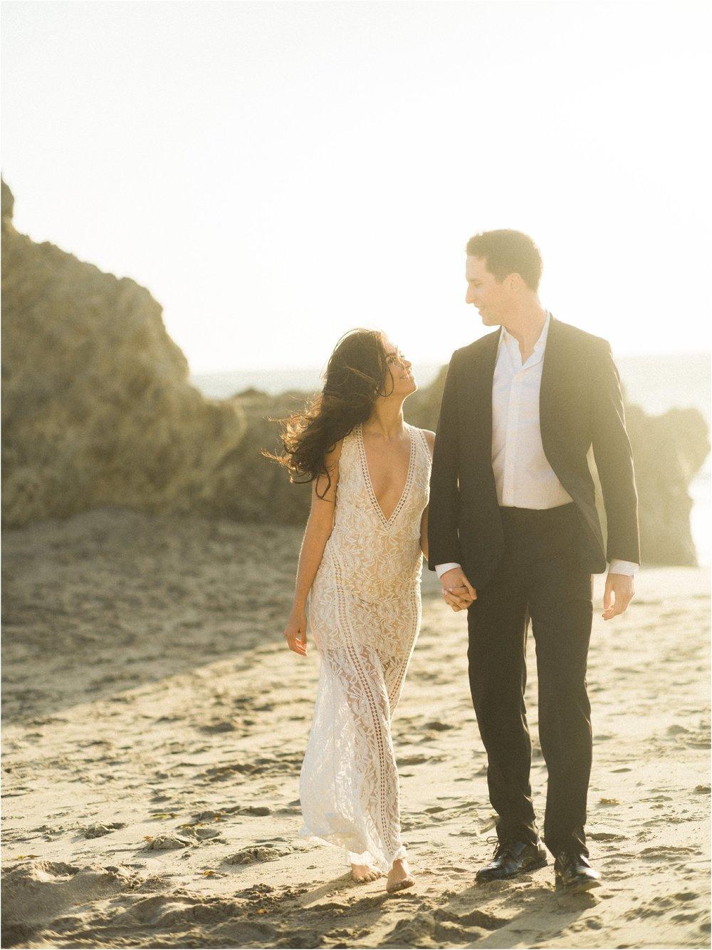 Malibu_Wedding3996.JPG