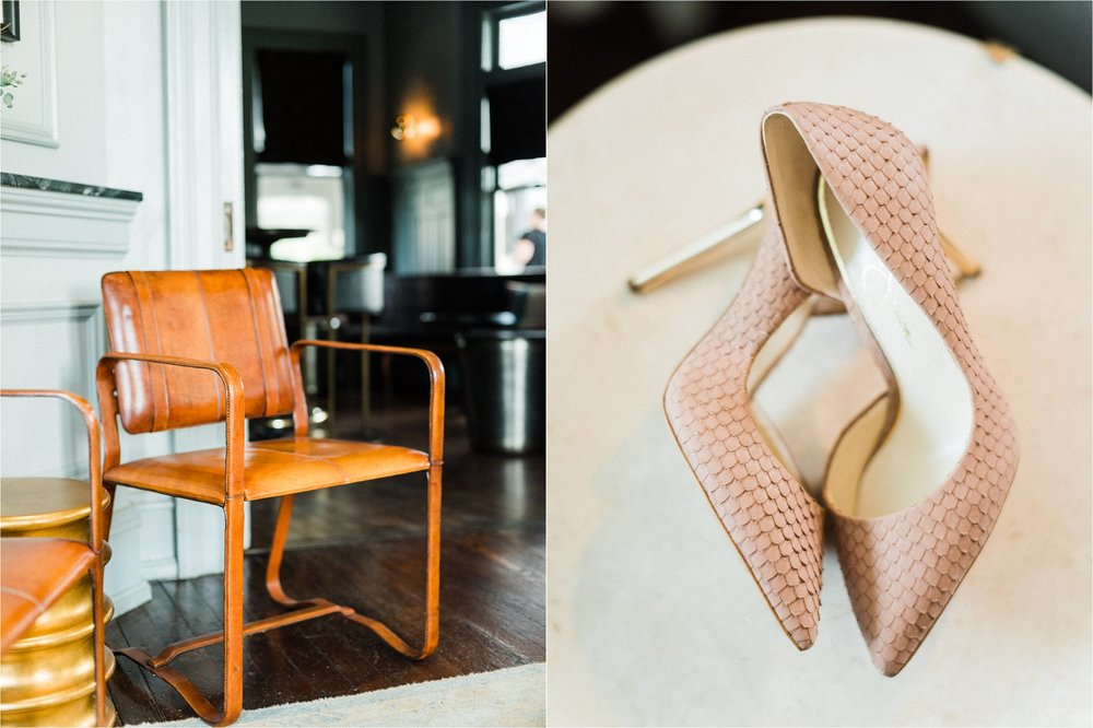 Hotel_Ella_Austin_Texas_Wedding-2195.JPG