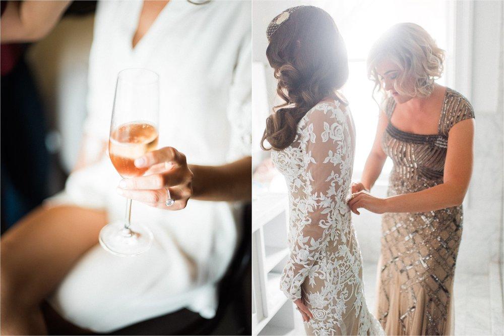 Hotel_Ella_Austin_Texas_Wedding-2200.JPG