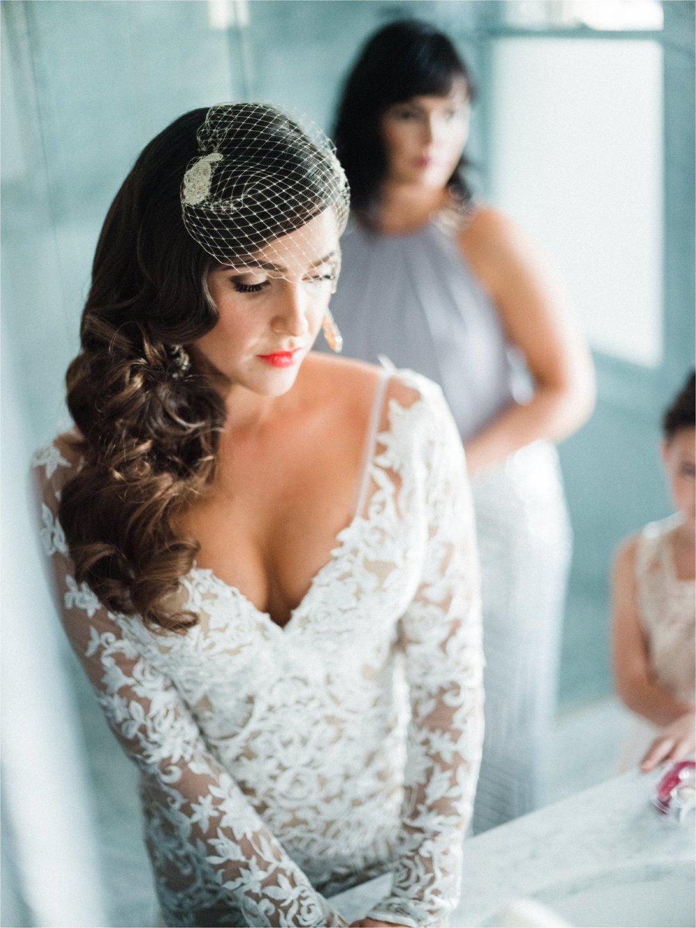 Hotel_Ella_Austin_Texas_Wedding-2202.JPG