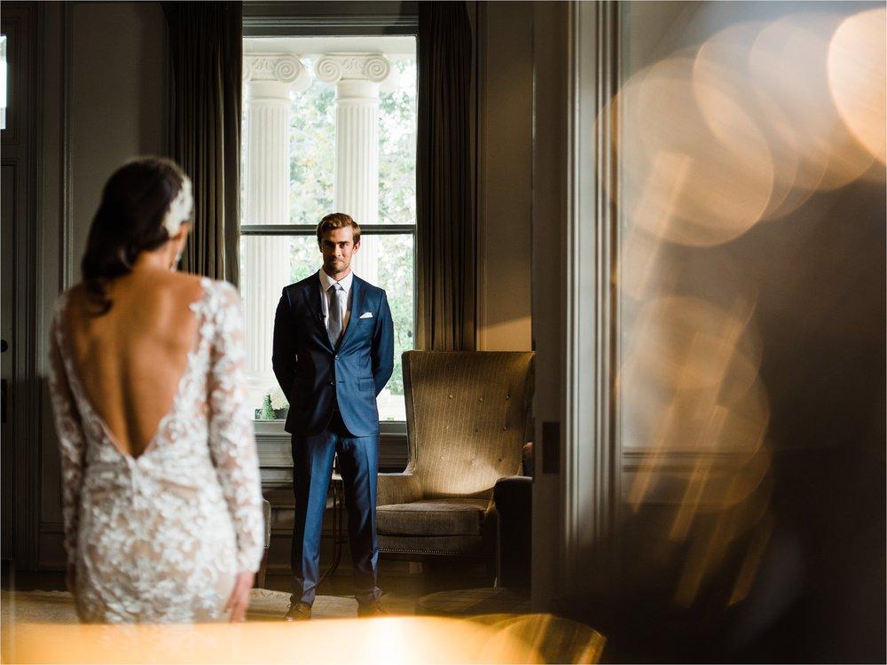 Hotel_Ella_Austin_Texas_Wedding-2206.JPG