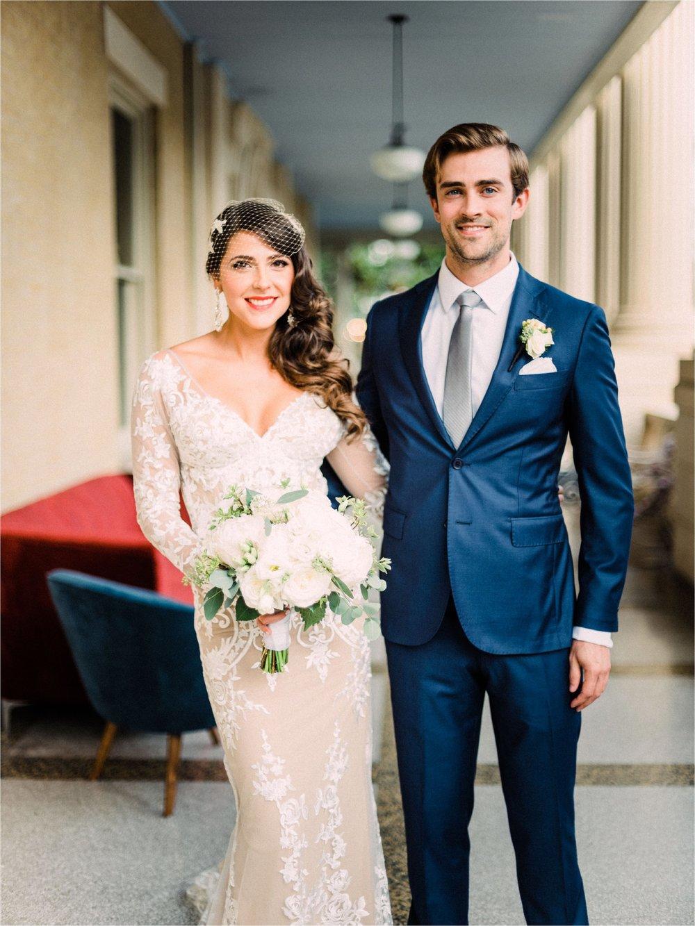 Hotel_Ella_Austin_Texas_Wedding-2213.JPG