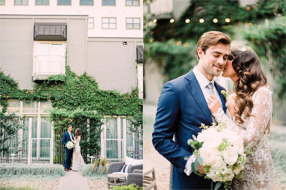 Hotel_Ella_Austin_Texas_Wedding-2217.JPG