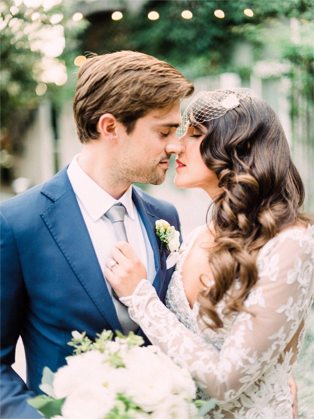 Hotel_Ella_Austin_Texas_Wedding-2218.JPG