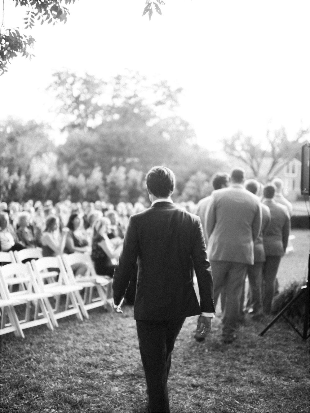 Hotel_Ella_Austin_Texas_Wedding-2222.JPG