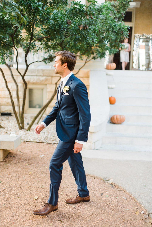 Hotel_Ella_Austin_Texas_Wedding-2221.JPG