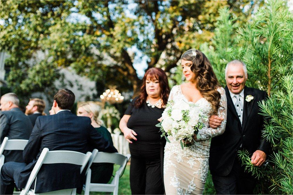 Hotel_Ella_Austin_Texas_Wedding-2225.JPG