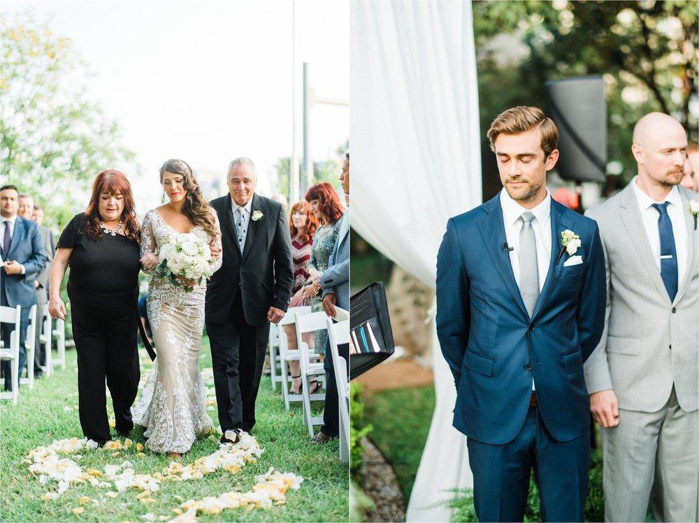 Hotel_Ella_Austin_Texas_Wedding-2226.JPG