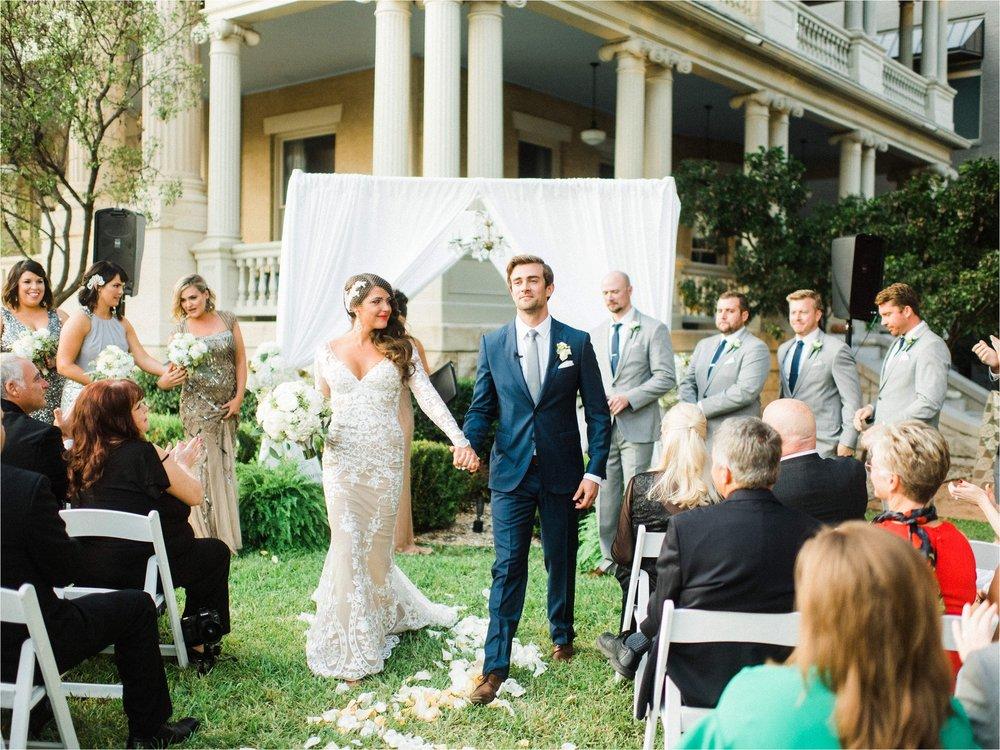 Hotel_Ella_Austin_Texas_Wedding-2234.JPG