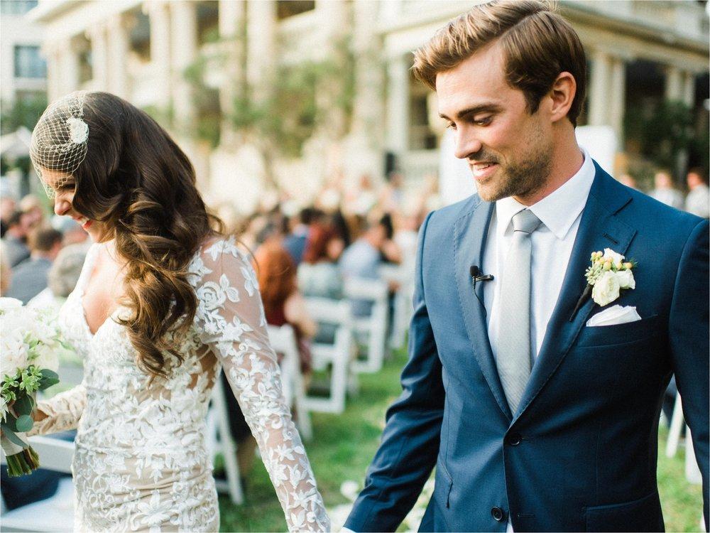 Hotel_Ella_Austin_Texas_Wedding-2236.JPG