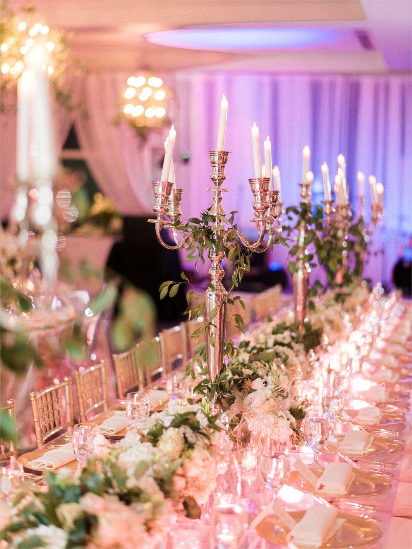 Hotel_Ella_Austin_Texas_Wedding-2243.JPG