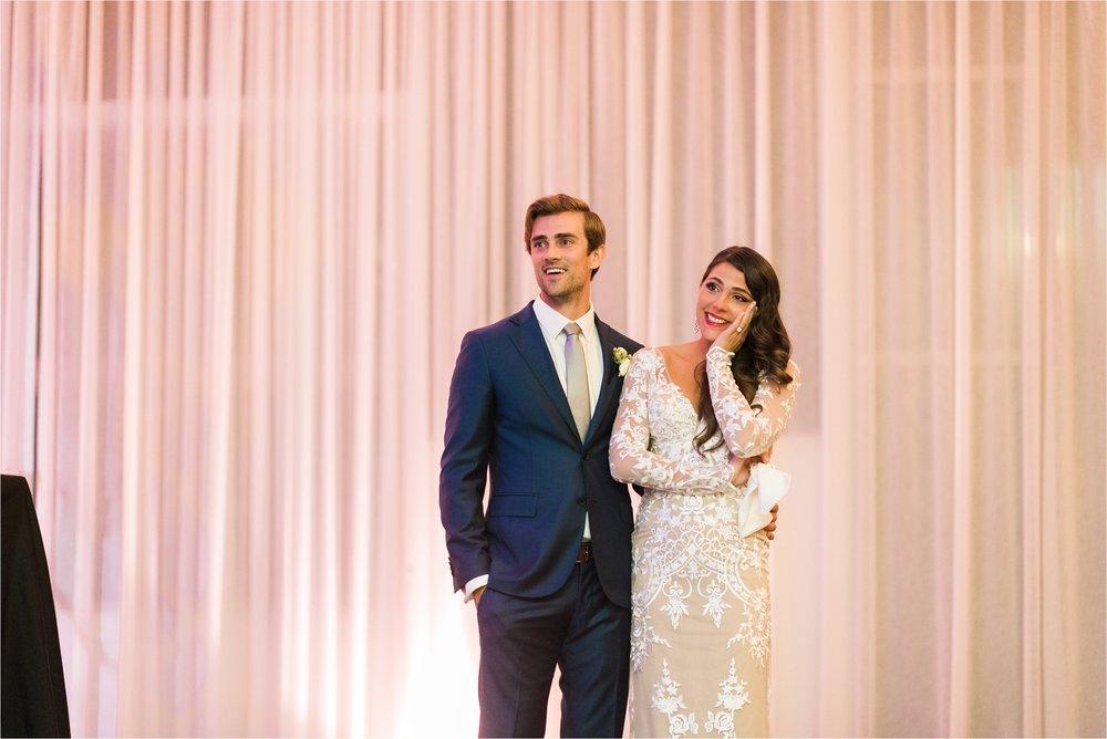Hotel_Ella_Austin_Texas_Wedding-2249.JPG