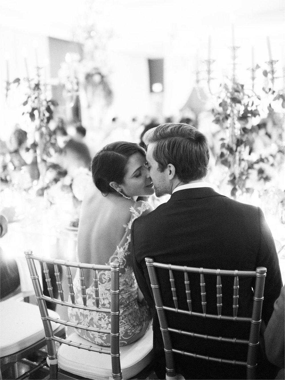 Hotel_Ella_Austin_Texas_Wedding-2247.JPG