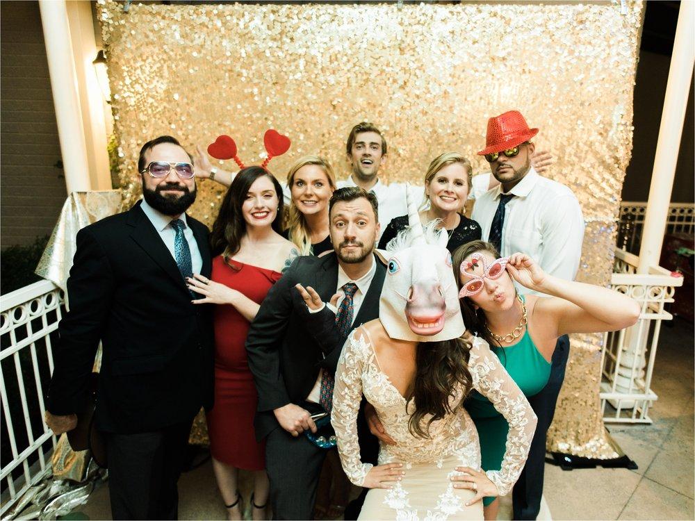Hotel_Ella_Austin_Texas_Wedding-2251.JPG
