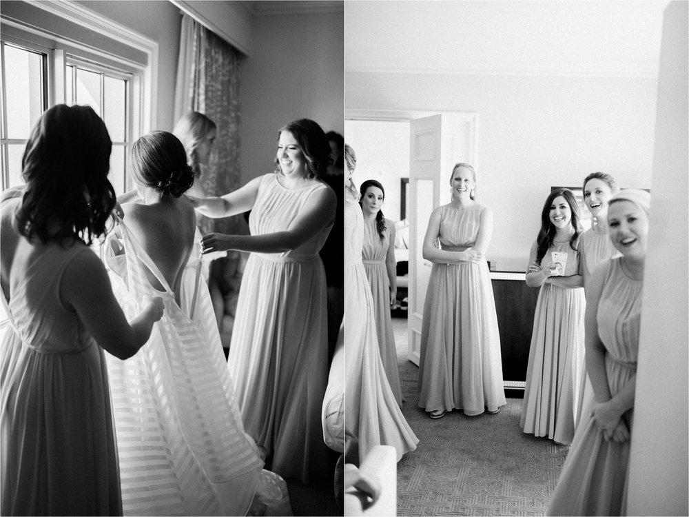 LaPlaya_Wedding_Naples_Photographer2400.JPG