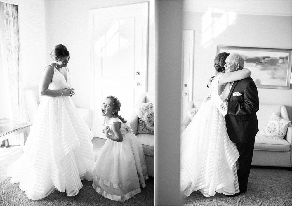 LaPlaya_Wedding_Naples_Photographer2403.JPG