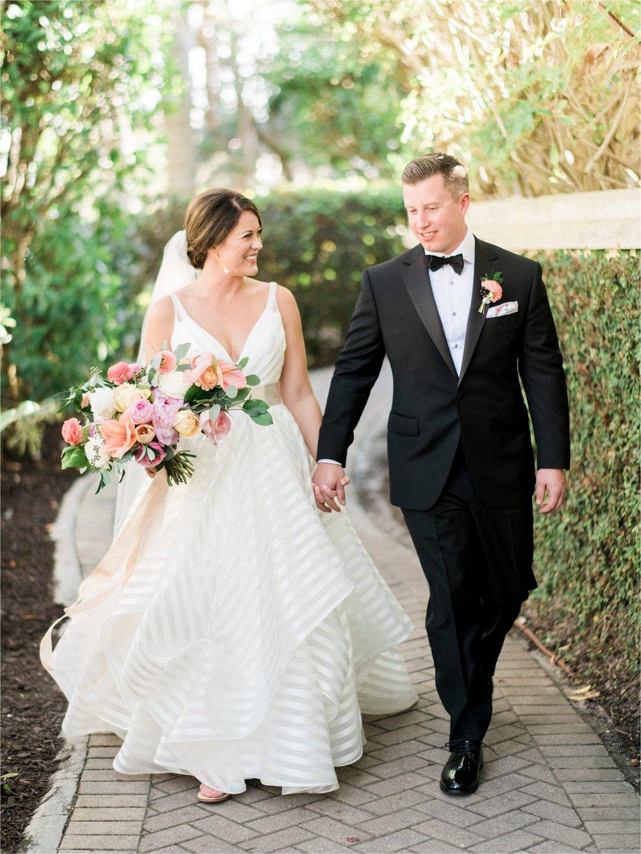 LaPlaya_Wedding_Naples_Photographer2407.JPG