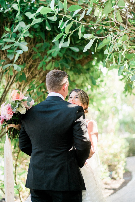 LaPlaya_Wedding_Naples_Photographer2408.JPG