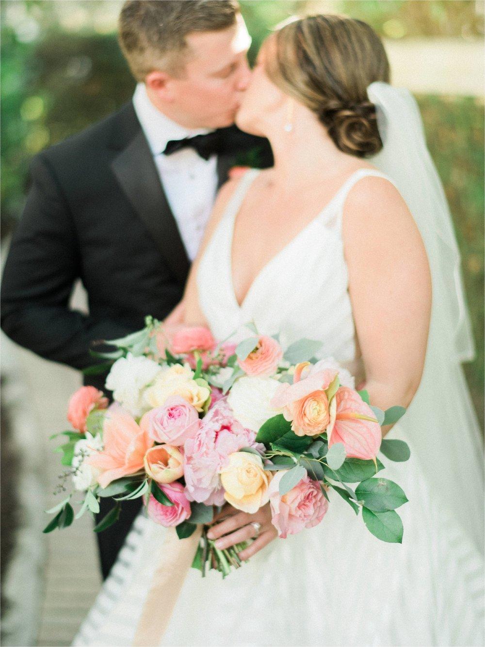 LaPlaya_Wedding_Naples_Photographer2410.JPG