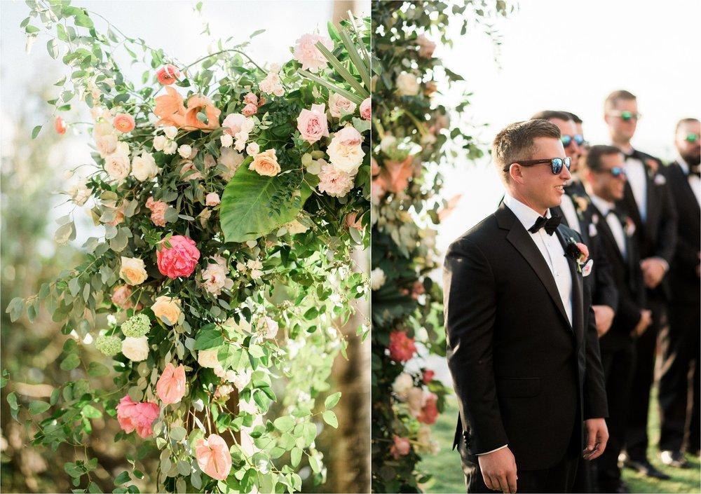 LaPlaya_Wedding_Naples_Photographer2417.JPG