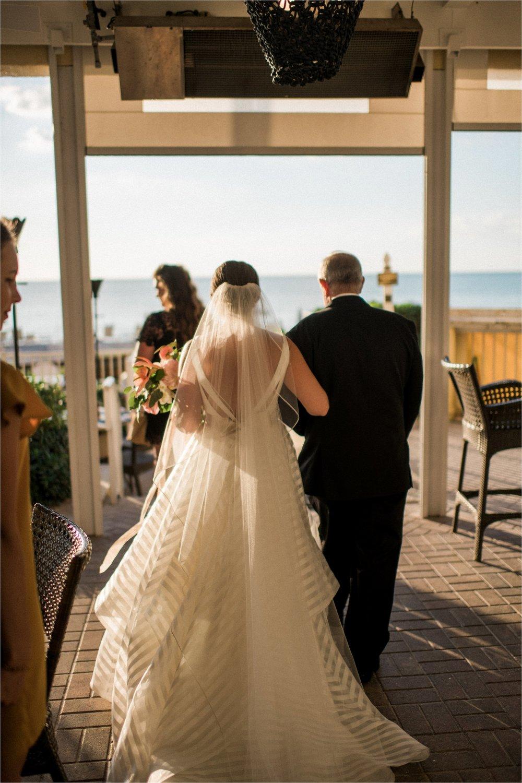 LaPlaya_Wedding_Naples_Photographer2419.JPG