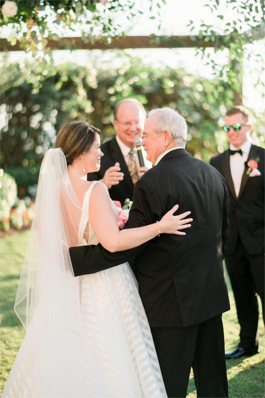 LaPlaya_Wedding_Naples_Photographer2421.JPG
