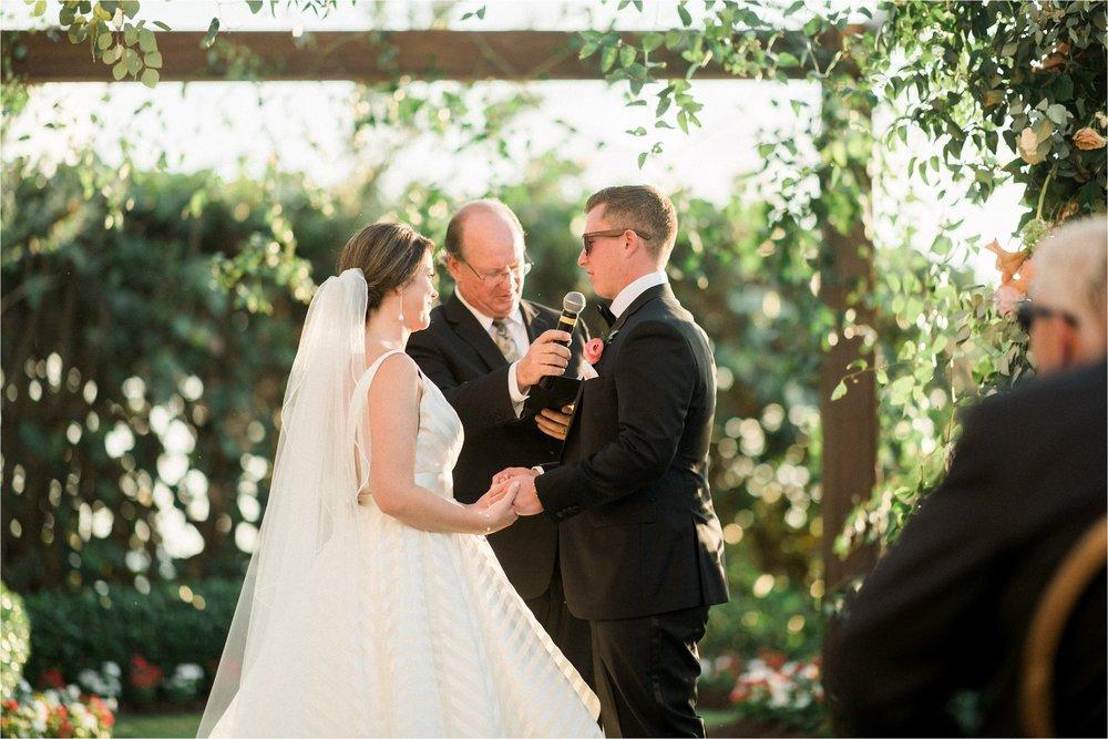 LaPlaya_Wedding_Naples_Photographer2423.JPG