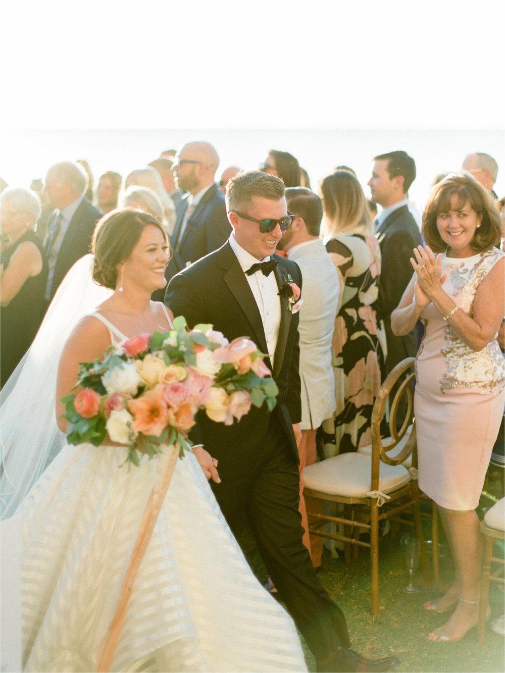LaPlaya_Wedding_Naples_Photographer2426.JPG