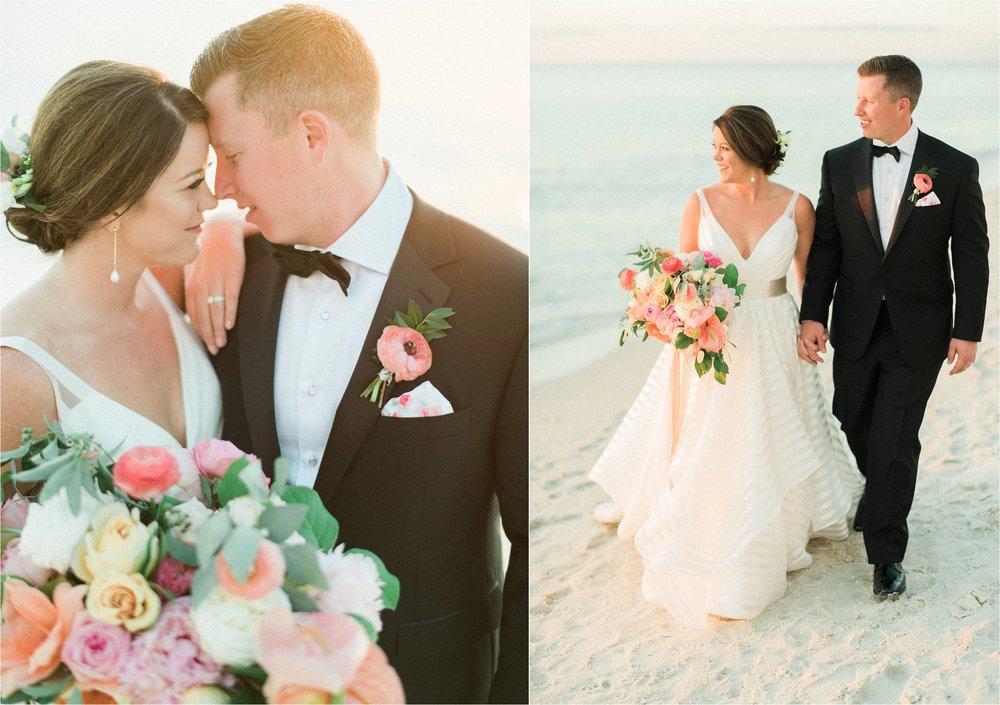 LaPlaya_Wedding_Naples_Photographer2428.JPG